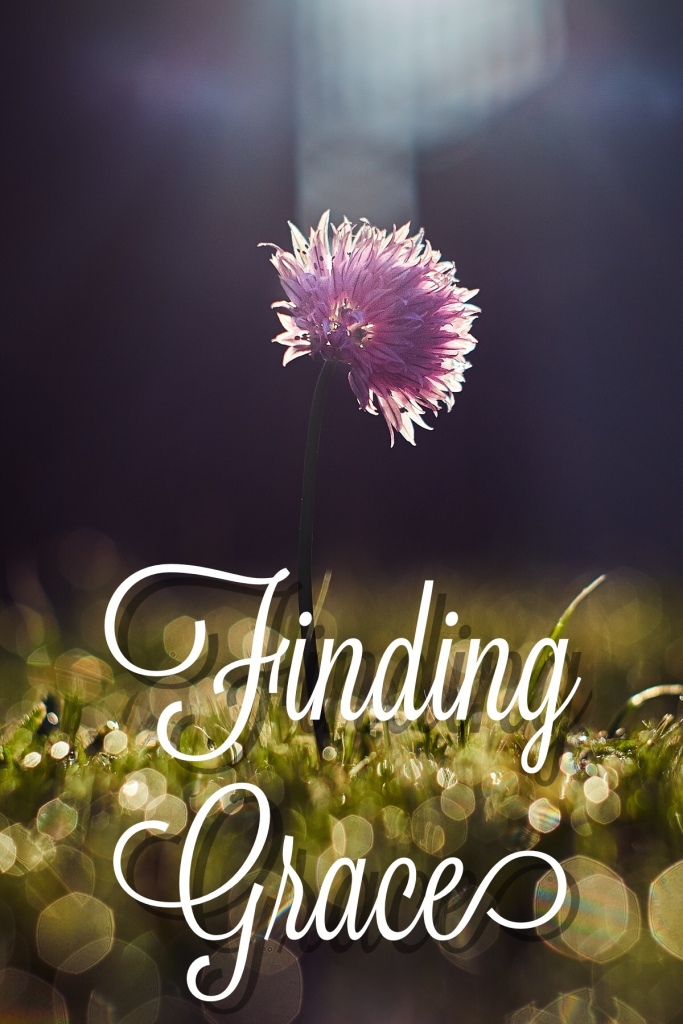 Finding  Gracr